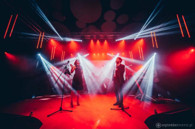 Zespół muzyczny Wrocław Grajmofon